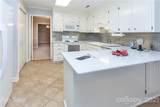 7517 Red Oak Lane - Photo 8