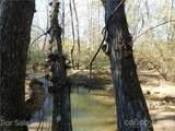 Lot #5 Pheasant Trail - Photo 3