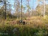 Lot #5 Pheasant Trail - Photo 4