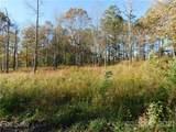 Lot #5 Pheasant Trail - Photo 5