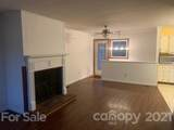 1809 Valwood Street - Photo 8