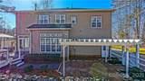 174 Fernbrook Drive - Photo 36