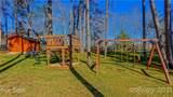 174 Fernbrook Drive - Photo 42