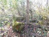 Lot #6 Pheasant Trail - Photo 3