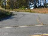Lot #7 Pheasant Trail - Photo 3