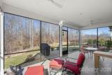 4866 Looking Glass Trail - Photo 25