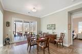 4866 Looking Glass Trail - Photo 26