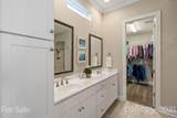 4866 Looking Glass Trail - Photo 29