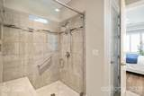 4866 Looking Glass Trail - Photo 30