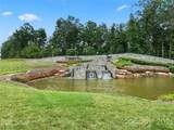 4866 Looking Glass Trail - Photo 40
