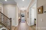 4866 Looking Glass Trail - Photo 5