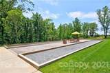 4866 Looking Glass Trail - Photo 47