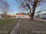 1939 Connelly Springs Road - Photo 2
