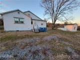1939 Connelly Springs Road - Photo 3