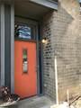 3247 Wesley Avenue - Photo 3