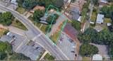 865 Haywood Road - Photo 1