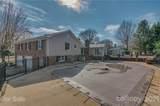 249 Sherman Drive - Photo 22
