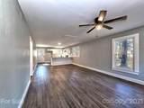 404 22nd Street - Photo 11