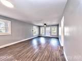 404 22nd Street - Photo 8