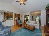 131 Whippoorwill Lane - Photo 13