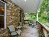 131 Whippoorwill Lane - Photo 20