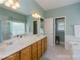 131 Whippoorwill Lane - Photo 21
