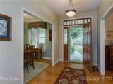 131 Whippoorwill Lane - Photo 4