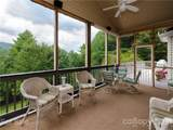 131 Whippoorwill Lane - Photo 10