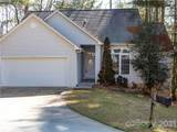 225 Fox Cross Drive - Photo 1
