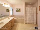 225 Fox Cross Drive - Photo 12