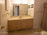 225 Fox Cross Drive - Photo 15