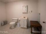 225 Fox Cross Drive - Photo 18
