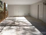 225 Fox Cross Drive - Photo 19