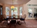 225 Fox Cross Drive - Photo 6