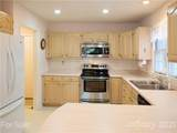 225 Fox Cross Drive - Photo 9