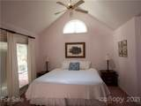 225 Fox Cross Drive - Photo 10