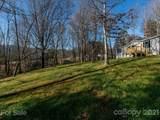 232 Herron Cove Road - Photo 3