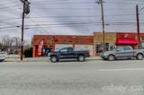 425 & 427 Church Street - Photo 19