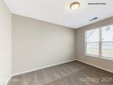 2484 Moher Cliff Drive - Photo 34