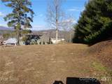 0 Blacksmith Run Drive - Photo 4