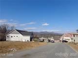 0 Blacksmith Run Drive - Photo 5