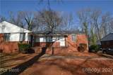 3100 Marlborough Road - Photo 1