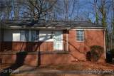 3100 Marlborough Road - Photo 2