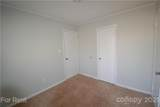 3100 Marlborough Road - Photo 11
