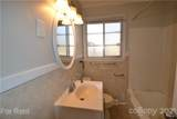3100 Marlborough Road - Photo 12