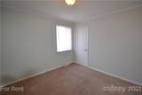 3100 Marlborough Road - Photo 14