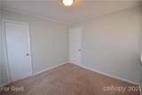 3100 Marlborough Road - Photo 15