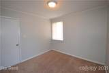 3100 Marlborough Road - Photo 16