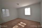 3100 Marlborough Road - Photo 17