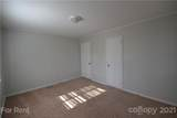3100 Marlborough Road - Photo 19